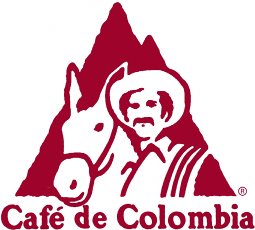 cafecolombia